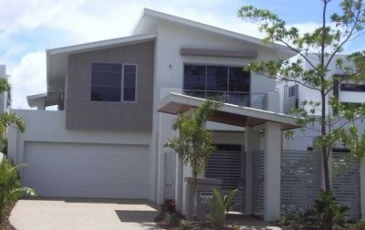 House painting sydney affordable and reliable painters - Affordable mediterranean house plans prevailing elegance ...