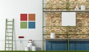 Choosing the Right Paint for your Sydney Home Exterior