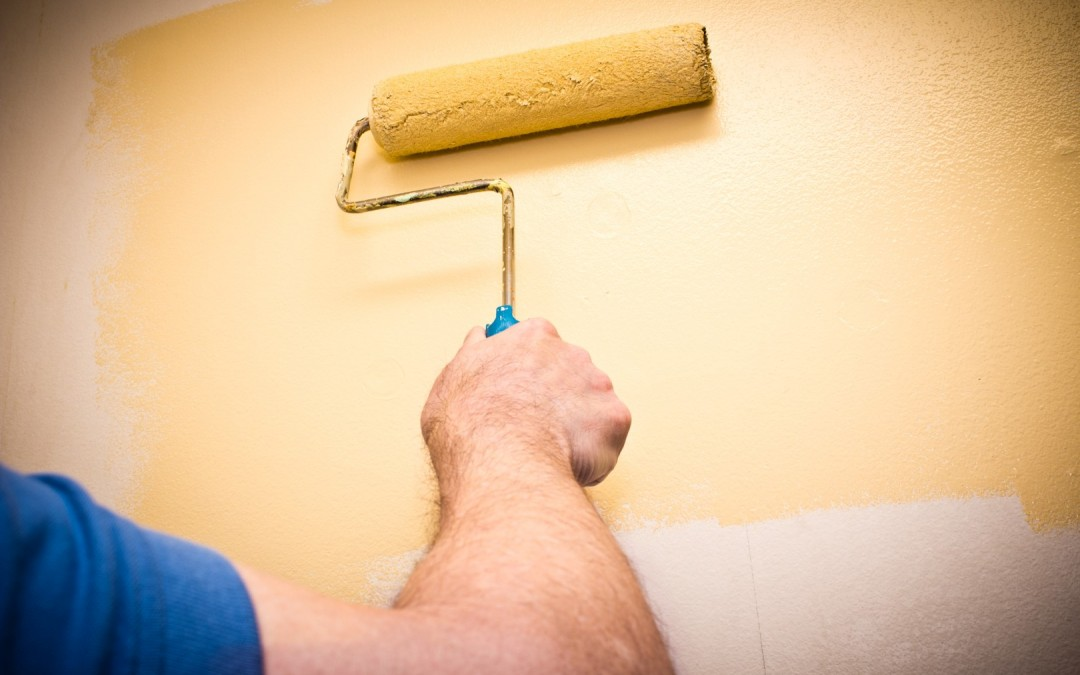 Your Professional Painting Questions Answered