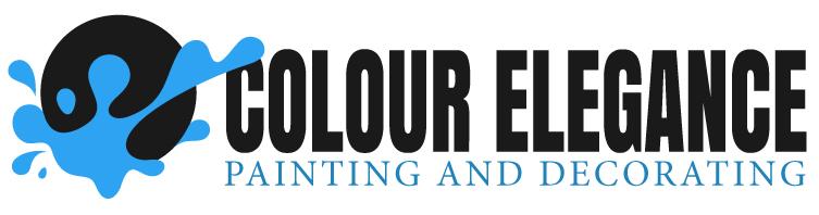 Colour Elegance